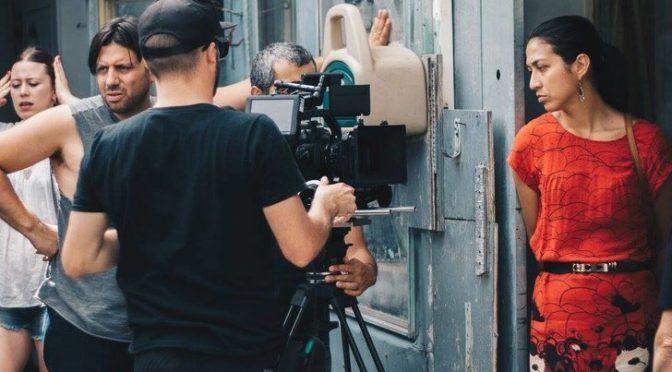 Cinéma : on se projette à Gibara